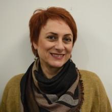 Katerina Tsagaraki
